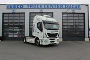 Iveco Stralis AS440S46T/P ECO HI-WAY