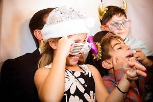 Best Photo Booth Hire Service Sydney – Wedding / Party / Events Lane Cove North Lane Cove Area Preview