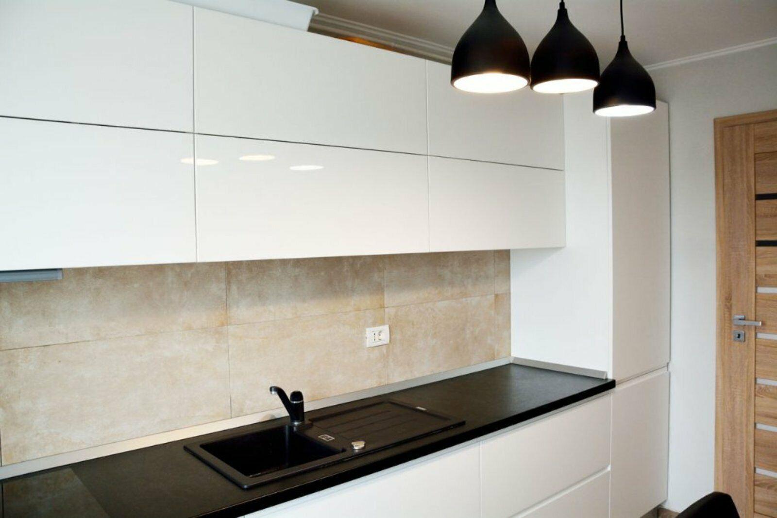 IKEA Küchen   Montage auch kurzfristig möglich in Bayern   Bayreuth   eBay Kleinanzeigen