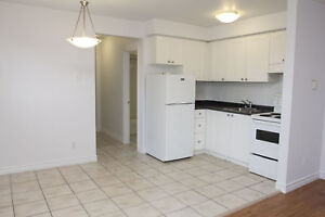 All Inclusive - Spacious 1 Bed near HWY 8 & Fergus!
