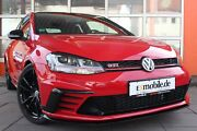 Volkswagen Golf GTI CLUBSPORT S* 1 of 400* LIMITED EDITION*