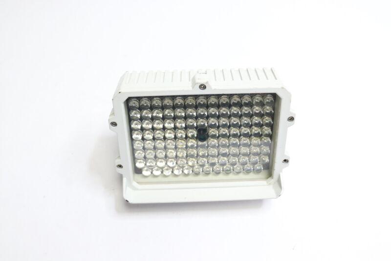 CMVision 114 Leds Long Range IR Illuminator 200-300Ft CM-IR110