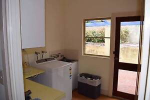 Room for rent, Mt Melville Mount Melville Albany Area Preview