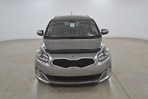 2014 Kia Rondo LX 2.0L Bluetooth*Sieges Chauffants Automatique