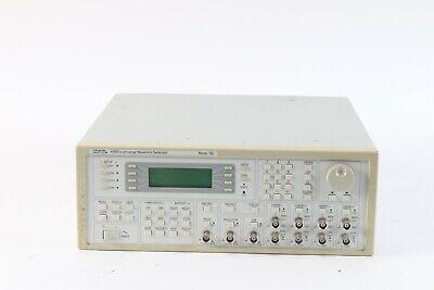 Wavetek Datron 195 40mss Universal Waveform Generator