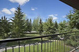 Beautiful 2 Bedroom with Insuite Washer and Dryer!