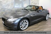BMW Z4 Roadster sDrive 18i-1.HAND-FACELIFT-LED-XENON