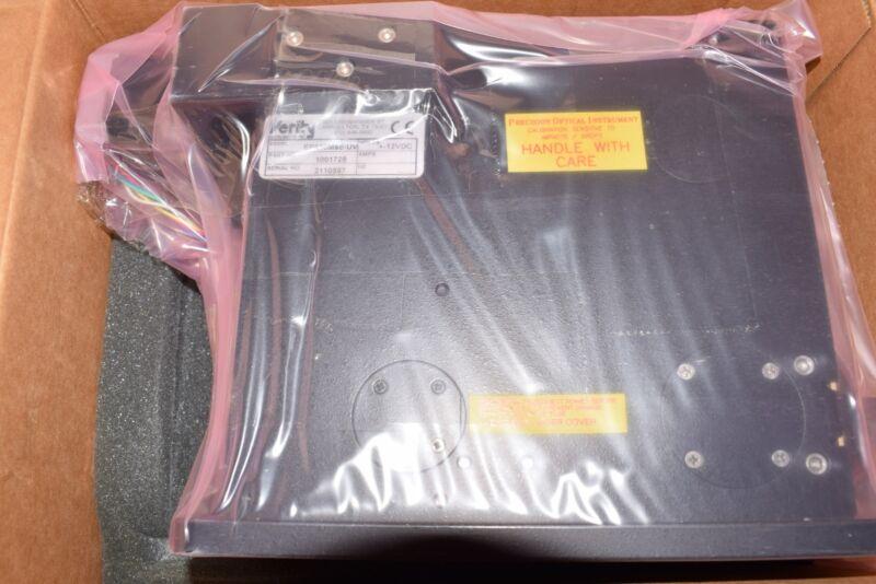 NEW Verity Instruments, Model: EP200Msd-UV, Part: 1001728, .2 Meter Monochromato