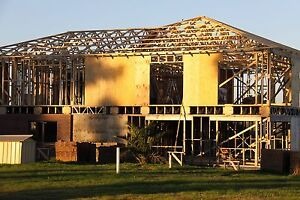 Carpenter/Handyman Nth Suburbs Collingwood Yarra Area Preview