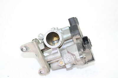 Round Head Main Jet 4mm GY6 50cc 139QMB Scooter Moped Keihin Carb 82