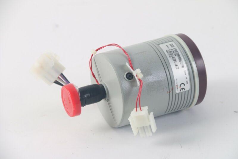 MKS Baratron 625A11TDE 10 Torr Capacitance Manometer