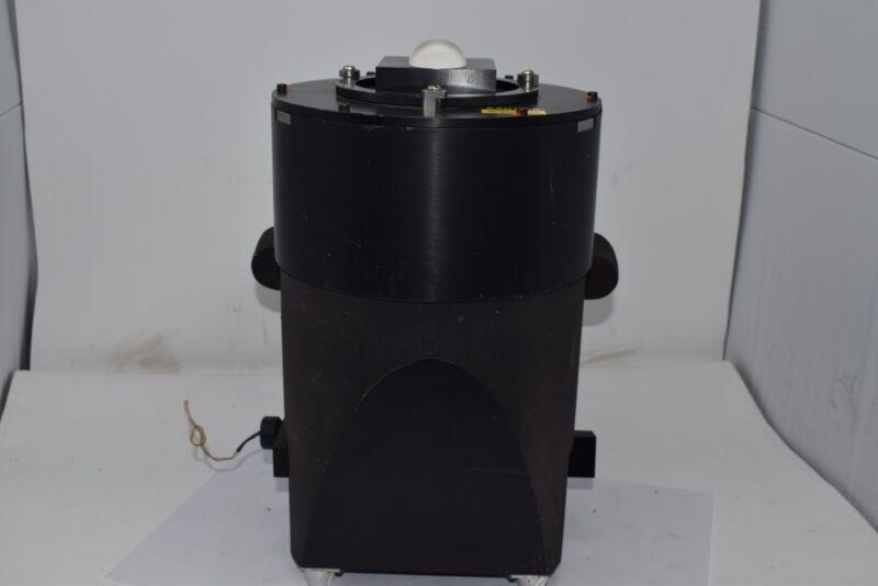 Ultratech Stepper 18288340192 Illuminator Exposure Lamp Shutter, Lens