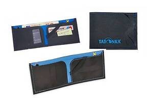 Tatonka - Mens Hypalon Wallet Hornsby Hornsby Area Preview