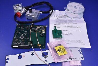 Aeroflex Ifr Ts-4317 Fmam-1600 Grm122 Rpm003 To Rpm003b Upgrade 7067-0747-100