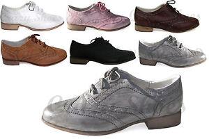zapatos-de-tacon-mujer-bajo-oxford-con-la-cordones-todos-los-colores-SP123