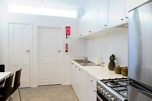 ST KILDA 4 BR HOUSE FOR 4-6 PERSONS,Foxtel + WI-FI Inc Balaclava Port Phillip Preview
