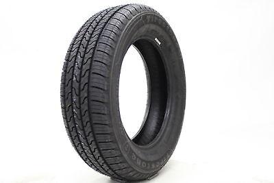 2 New Firestone All Season   22560r17 Tires 60r 17 225 60 17