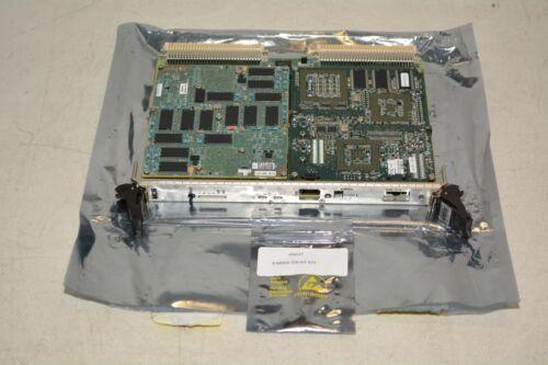 Mercury Computer Race MCJ6 VMI/VME Board P/N 560432 J460615 L/3E 910-08066 #N137