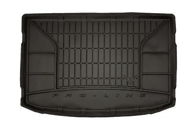 Innenausstattung Kofferraumwanne für Hyundai ix20 ix 20 ab Baujahr 2010 oberer Ladeboden Laderaumwannen