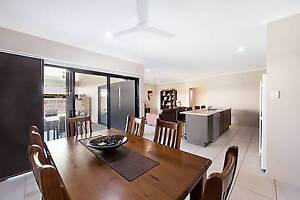 EXECUTIVE HOME FOR SALE IN NORTH SHORE Burdell Townsville Surrounds Preview