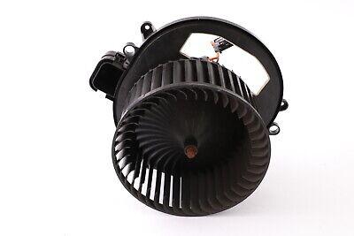 BMW 1 3 Series F20 F21 F30 F31 Heater Fan Blower Unit Air Conditioning 9350396