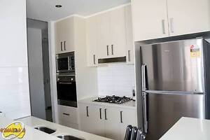 GREAT FULLY FURNISHED MODERN APARTMENT FOR ONE MALE Haymarket Inner Sydney Preview