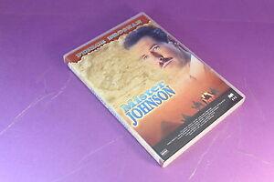 [TV2-04] DVD- MISTER JOHSON - PIERCE BROSNAN - OTTIMO - Argelato, Italia - L'oggetto può essere restituito - Argelato, Italia