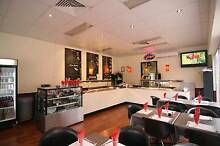 Indian restaurant for sale - great earning potential Darra Brisbane South West Preview