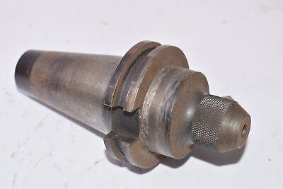 Kennametal Cat 40 Tool Holder Mill Holder Collet
