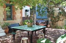 Lovely South Fremantle 1 Bed Apartment South Fremantle Fremantle Area Preview