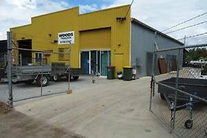 WoodsTrailers for sale Tamworth Tamworth City Preview