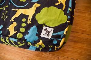 Molly Mutt Dog Bed Duvet - Size Huge (cover only) North Rocks The Hills District Preview