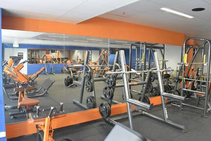 GYM MIRRORS - NEW $400 Gym, Dance, Cheer-leading Mirrors 25