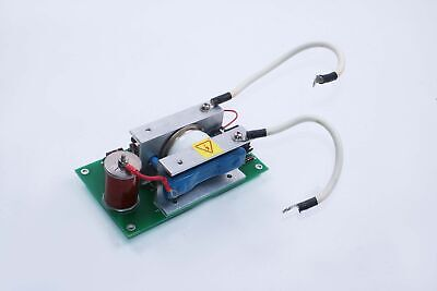 Hoya Conbio Medlite C4 Laser Scr Silicon Controlled Rectifier Assembly 504-6600