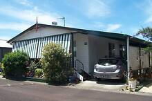 Bevington Shores - Tidy and Well Maintained 2 Bedroom Home Halekulani Wyong Area Preview