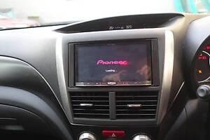 Stereo Installation - Audio Installation - Mobile Installation!!! Mandurah Mandurah Area Preview