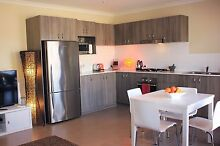 LIVE IN BEAUTIFUL APPLECROSS Applecross Melville Area Preview