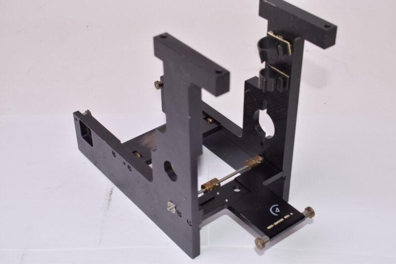 Ultratech Stepper, UTS, 1002-324200 REV. D, Autoloader Machine Arm