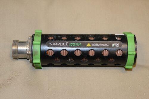 Summitek Low Passive Intermodulation Load Sabre PIL 0001 F1 V1