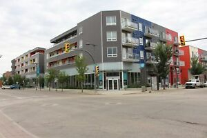 Riversdale - Amazing Condo next to the River! Modern Unit!