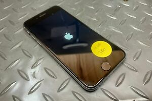 IPhone 5S, 16 gb  unlocked + 4 months warranty from $210