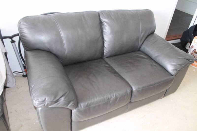 Plush Sofas Geelong Www Redglobalmx Org