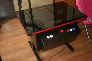 Arcade Cocktail Games Machine ....New.... Para Vista Salisbury Area Preview