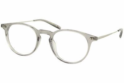 Oliver Peoples Eyeglasses Ryerson OV5362U 5362 1132 Workman Grey Optical (Oliver Peoples Optical Eyeglasses)