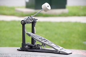 Pearl Powershifter Eliminator Bass Drum Pedal