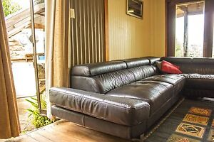 quaint 3 bed cottage for sale in quite rural area on 4 acres Evelyn Tablelands Preview