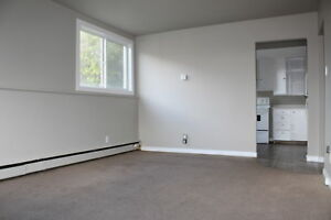 Apartment For Rent 2924 Parliament Ave