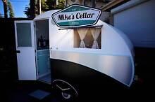 Mike's Cellar Sydney City Inner Sydney Preview