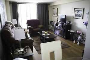 gloucester apartments condos for sale or rent in ottawa