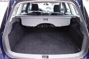 Ford Focus Turnier Concept /El. Fenster/Bordc./Klima